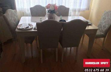 ikinci-el-mobilya-masa-spot