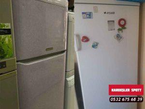 kardesler-spot-buzdolabi-beyaz-esya-2