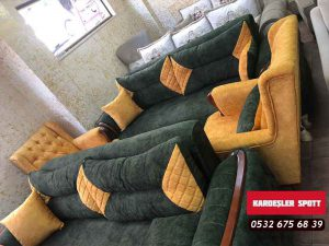 kardesler-spot-koltuk-takimlari-3