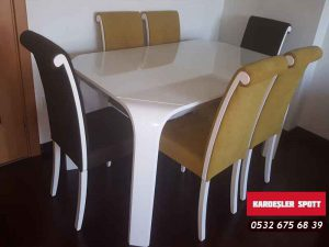 kardesler-spot-masa-sandalya-takimlari-2