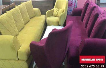spot-koltuk-takimlari