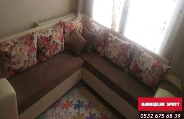 spot-l-koltuklar
