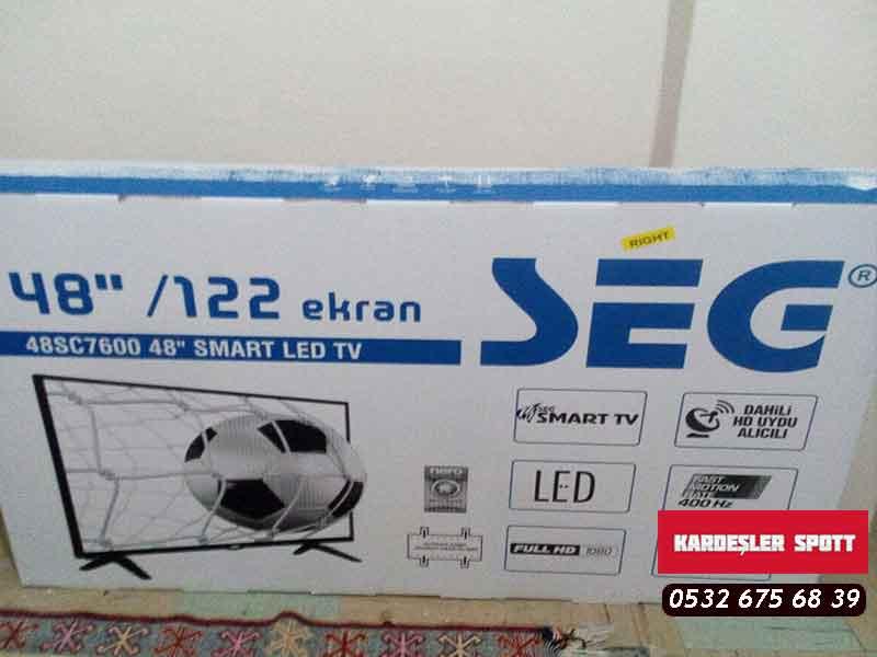 spot-lcd-televizyon