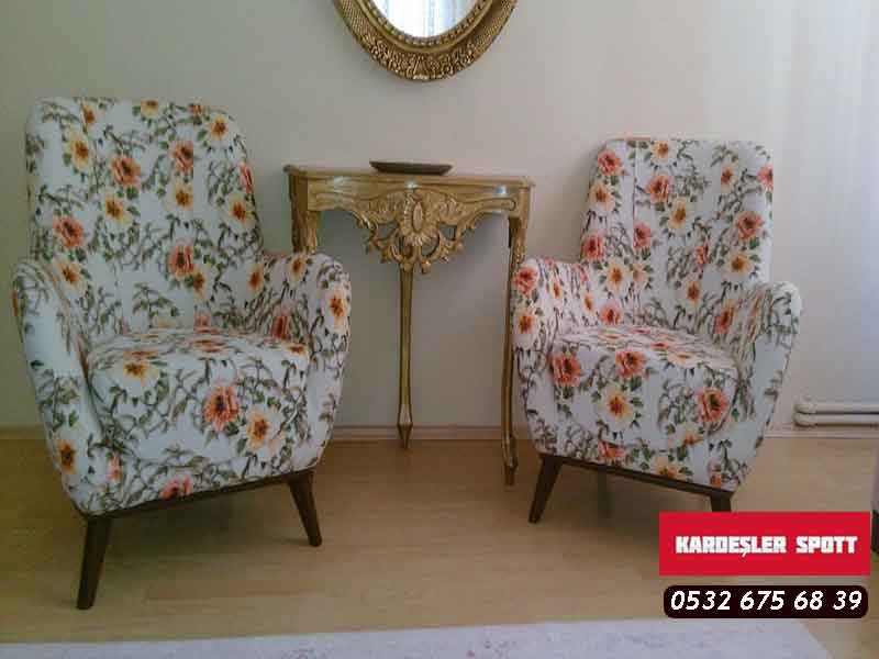 spot-tekli-koltuklar