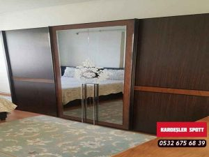 yatak-odasi-takimi-spot